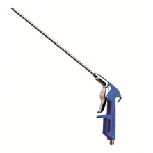 [공식수입]탑건/Asturomec <br>COMPRESSED AIR GUNS<br>Model: PA/ 6LL<br>코드: Ref.50067