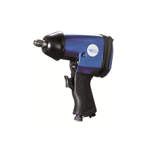 [공식수입]탑건/Asturomec