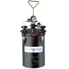 [공식수입]탑건/Asturomec<br>PRESSURIZED CONTAINERS<br>and LOW PRESSURE PUMP<br>Model: SSP10 <br>코드: Ref.90018
