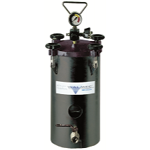 [공식수입]탑건/Asturomec<br>PRESSURIZED CONTAINERS<br>and LOW PRESSURE PUMP<br>Model: SSP10PL <br>코드: Ref.90018PL