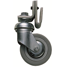 [공식수입]탑건/Asturomec<br>PRESSURIZED CONTAINERS<br>and LOW PRESSURE PUMP<br>Model: wheels <br>코드: Ref.90025